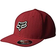 Gorra Transfer Flexfit by FOX gorragorra de beisbol gorra 688c35a8e85