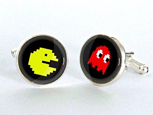 pacman-ghost-arcade-game-retro-cufflinks-blackbird-studio