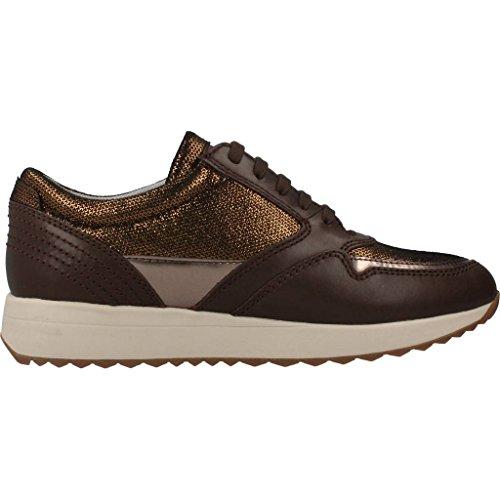 Sport scarpe per le donne, colore Marrone , marca STONEFLY, modello Sport Scarpe Per Le Donne STONEFLY STONE LADY 1 Marrone Marrone