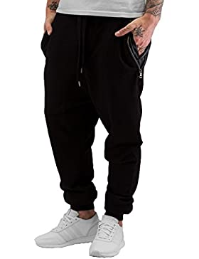 DEF Hombres Pantalones/Pantalón deportivo Kawikani