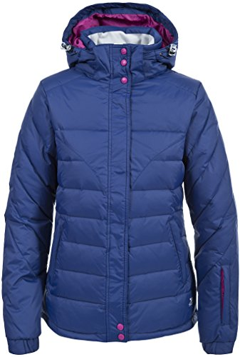 trespass-womens-cintia-down-jacket-twilight-x-small