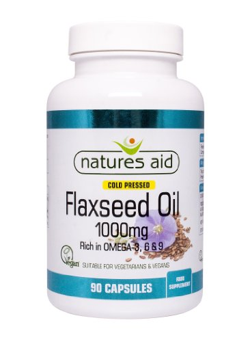 natures-aid-flaxseed-oil-1000mg-cold-pressed-omega-3-6-9-90-caps
