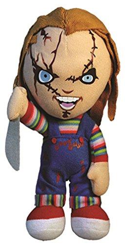 étoile des images Chucky 20,3cm en peluche Action Figure