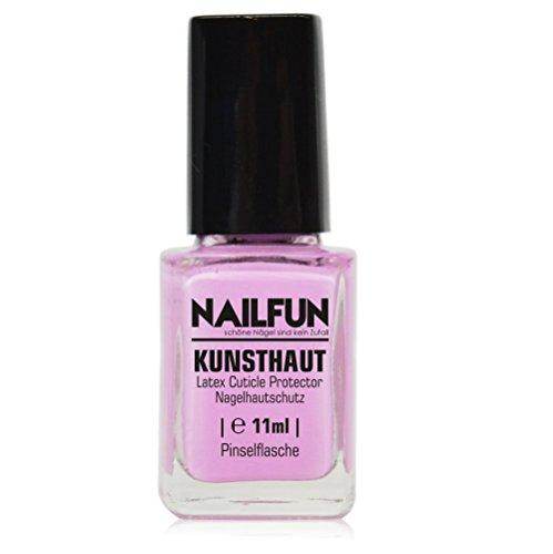 nagelhautschutz-peel-off-latex-kunsthaut-rosa-1x-11ml