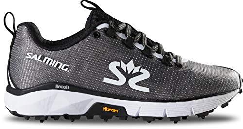 Salming iSpike 2019 - Zapatillas de Running para Mujer
