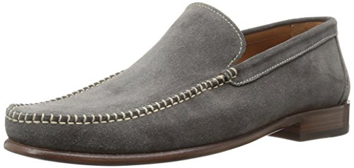 bruno-magli-mens-boca-slip-on-loafer-grey-10-m-us