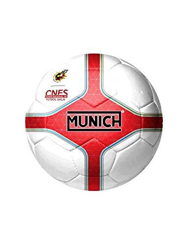 Munich - Balon FS Hera 62 CM Hombre