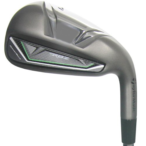 Taylor Made New Golf RBZ® Max 20° No 4 DRIVING/TRANSITIONAL