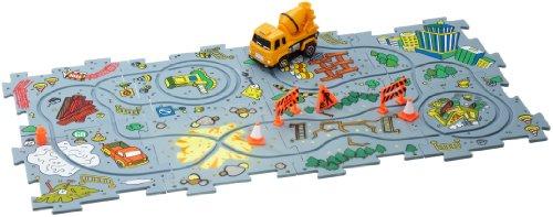 amewi-100522-puzzle-pilota-macchina-per-mescolazione-calcestruzzo