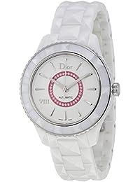 2c2a309884a3 Amazon.es  Christian Dior - Incluir no disponibles   Relojes de ...