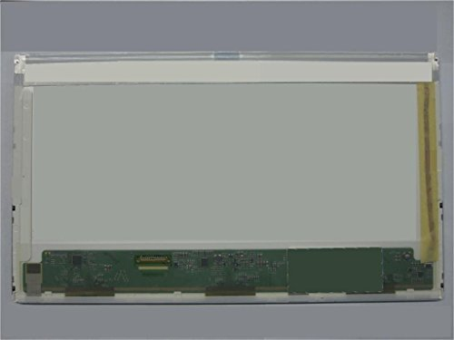 ibm-lenovo-thinkpad-t520-4241-series-replacement-laptop-156-lcd-led-display-screen-by-ibm