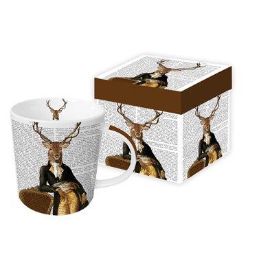 tasse-en-pocelaine-blanc-avec-lord-winston-journal-boite-cadeau-cerf