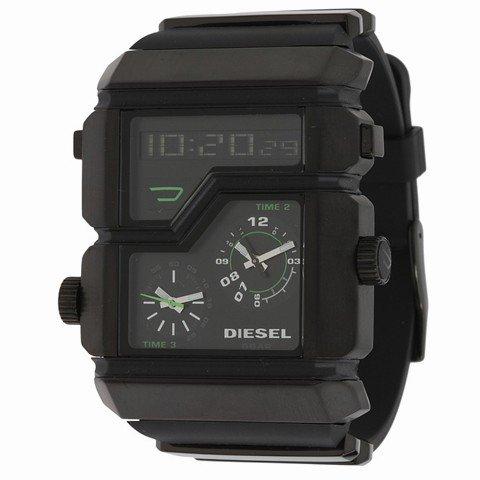 relojes-hombre-diesel-diesel-men-dz7177