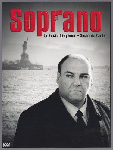 i-soprano-stagione-06-volume-02-episodi-13-21-import-anglais