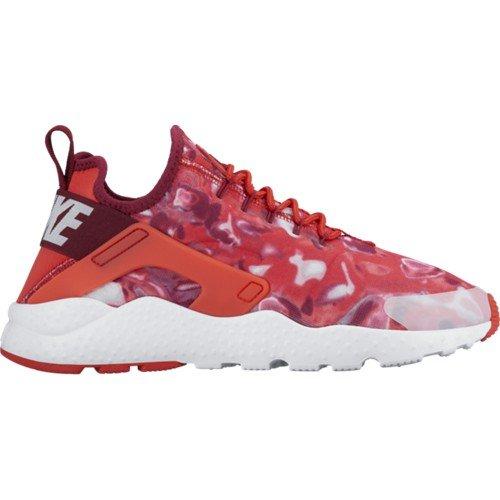 Nike 844880-600, Sneakers trail-running femme