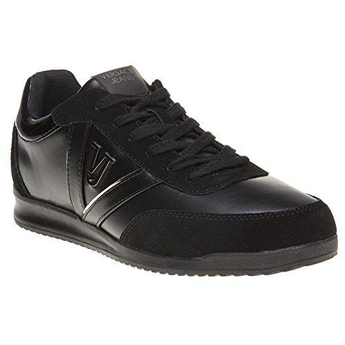 versace-jeans-sneaker-uomo-disb1-coated-e0ypbsb1899-basket-41-eu