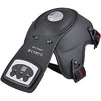QQA Knie Massagegerät Airbag Runde Drücken Sie Joint Gesundheit Pflege Instrument Multifunktion Infrarot Magnetisch... preisvergleich bei billige-tabletten.eu