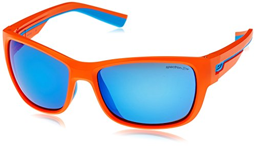 julbo-drift-mat-orange-cyan-blue-spectron-3-cf