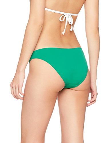 Iris & Lilly Slip Bikini Donna Verde (Youth Youth)