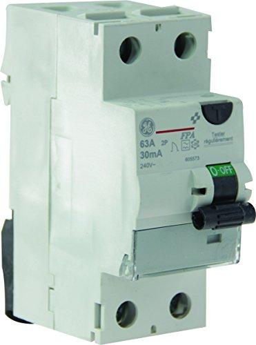 general-electric-aun605573-interrupteur-differentiel-compact-2-poles-en-2-modules-63-a-30-ma-type-a