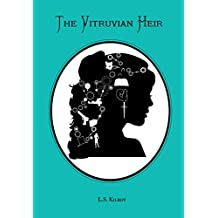 The Vitruvian Heir (English Edition)