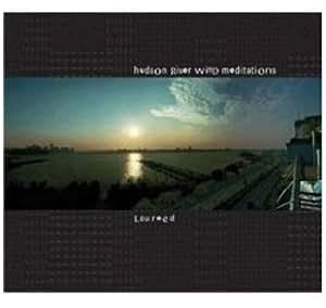 Hudson River Wind Meditations [Import anglais]