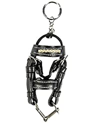 Porte-clés–Mini Bridon de