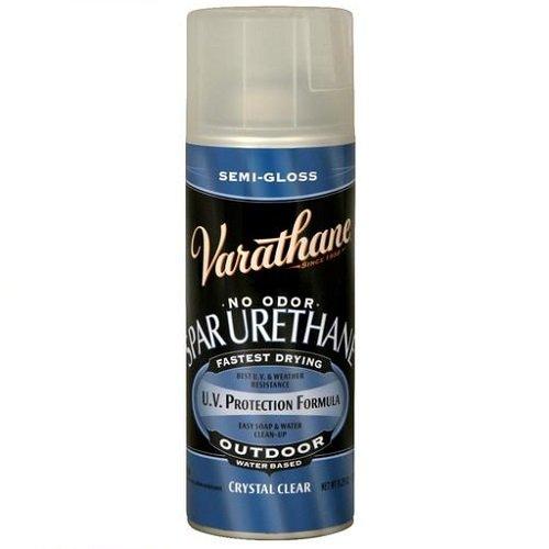 rust-oleum-varathane-exterior-spar-uretano-classic-clear-base-de-agua-spray