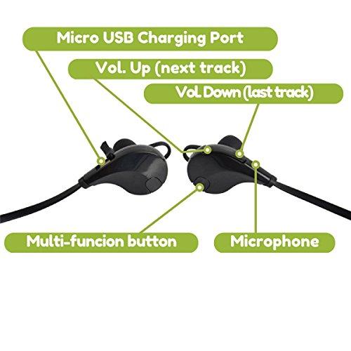 mpow-swift-auriculares-eestereo-bluetooth-40-para-correr-cascos-deportivos-con-tecnologia-aptx-avanz