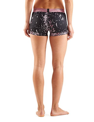 Skins-Dnamic-Womens-Booty-Shorts