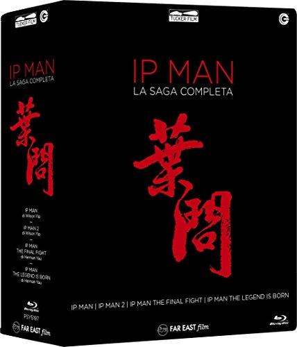 ip-man-la-saga-completa-blu-ray-import-anglais