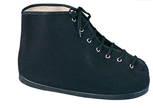 chaussure-coprigesso-taille-38-39-longueur-27-cm