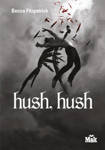 "<a href=""/node/4694"">Hush, hush</a>"