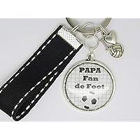porte clés personnalisable pour un papa, un papi, un frère, un copain un e0cc5a91ecf