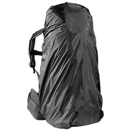 AspenSport Mount Cook Trekkingrucksack - 6