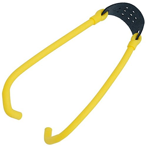 Preisvergleich Produktbild G8DS® Ersatzgummi für Schleuder Sportschleuder Zwille
