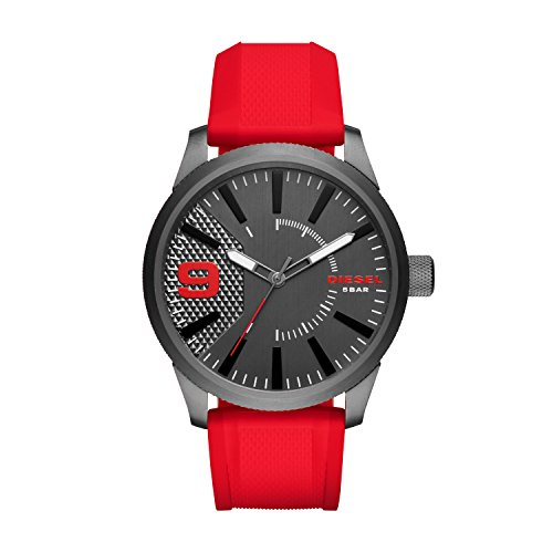 diesel-montre-homme-dz1806