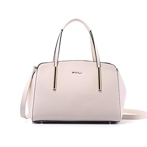 Borsa da donna/Confezione bulk/Spalla di Ladies laptop Messenger bag-A D
