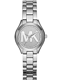 Reloj Michael Kors para Mujer MK3548
