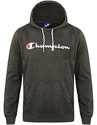 Champion - Sudadera con capucha - para hombre