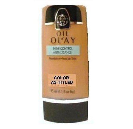 oil-of-olay-shine-control-foundation-35ml-11oz-dark-honey-92-by-olay