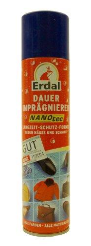 erdal-protect-long-lasting-waterproofer-400-ml