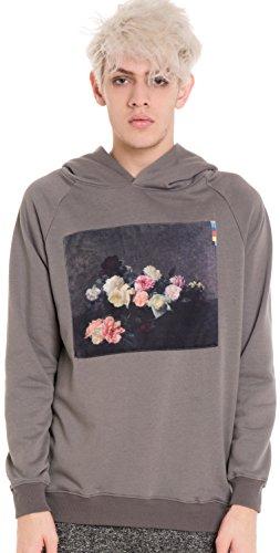 sudadera-casual-de-manga-larga-con-cuello-redondo-de-color-gris-con-arte-de-flores-abstractas-y-con-