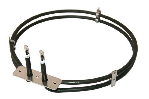 AEG original Electrolux 3872079029 Protecci/ón contra sobrecargas para hornos