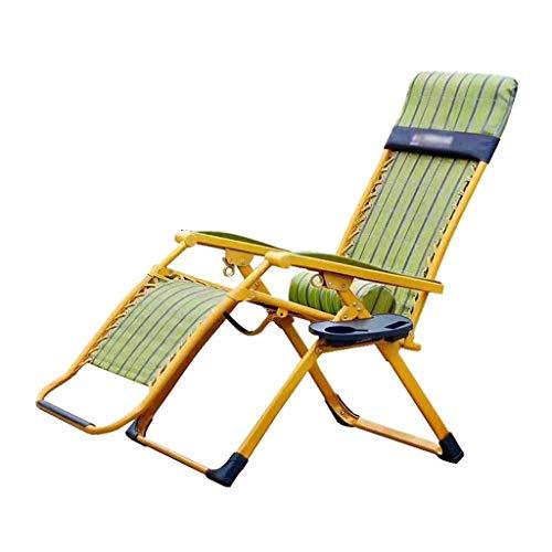 Chaise Chaise Garden Garden Longue Longue Longue Garden Chaise 0OX8wnPk
