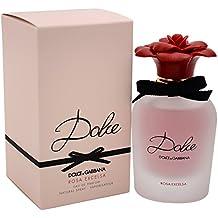 Dolce&Gabbana Dolce Rose Excelsa Eau De Parfum Spray, Donna, 50