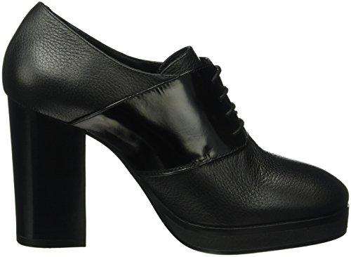 Bprivate Ladies H1404x Oxford Black (nero + Nero)