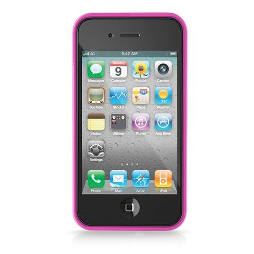 iluv-flex-trim-tpu-jelly-frame-for-iphone-4-verizon-pink