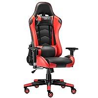 JL Comfurni Gaming Chair