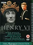 Henry VI Part Two - BBC Shakespeare Collection [1983]